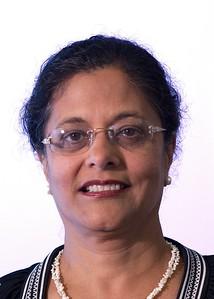 Aruna Goradia