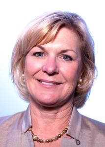Sue Ball