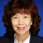 Annie Ho