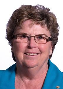 Kay Lohmiller