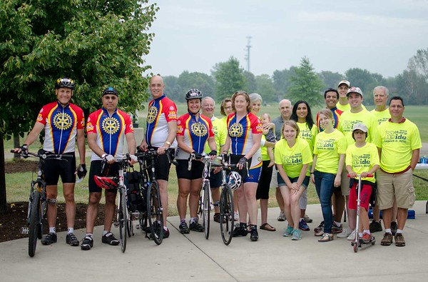 Rotary Ride 2015 Web Version