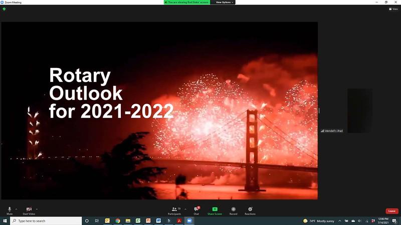 Screenshot 2021-07-14 12 06 25