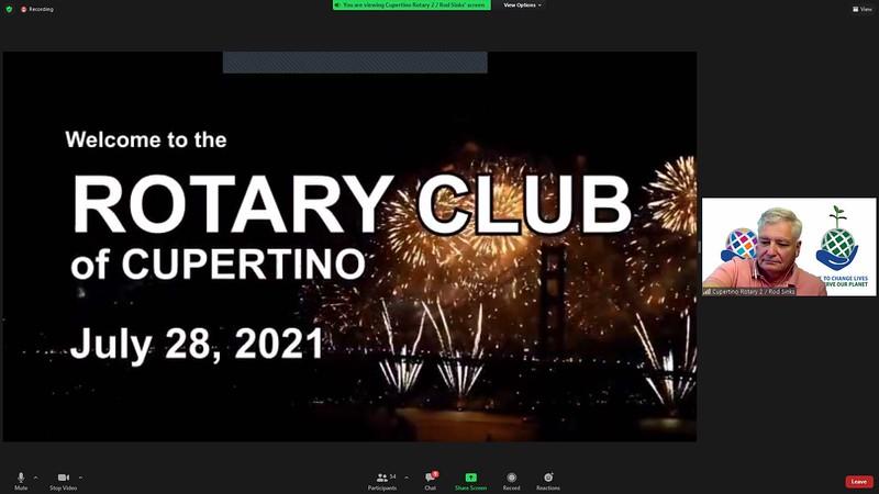 Screenshot 2021-07-28 12 08 19