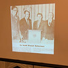Old photos about the Dracut Rotary from years ago in The Sun