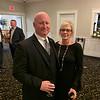 Daniel and Lori Cotnoir of Dracut