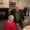Rita and Dick Lepine of Dracut