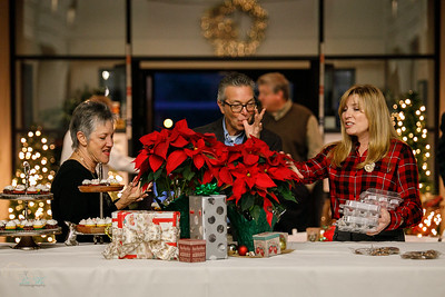 Rotary Christmas Party_WEB-22