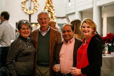 Rotary Christmas Party_WEB-9