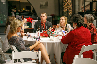 Rotary Christmas Party_WEB-14