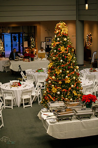 Rotary Christmas Party_WEB-1