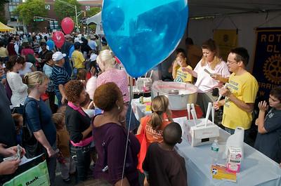 09_10_04 - Rotary Fall Festival