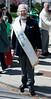 10_04_10 - St Pats Parade - ©David Shapiro 2010 - Miss America