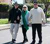 10_04_10 - St Pats Parade - ©David Shapiro 2010 - The Bagishes and John Loughman