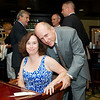 Morristown Rotary Installation Dinner 2011 - ©David Shapiro 2011