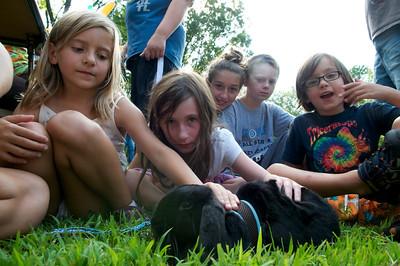 11_08_11 - Camp Merryheart