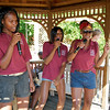 Rotary District 7470 at Camp Merry Heart - ©David Shapiro 2011