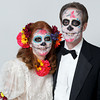Rotary Halloween Party 2013