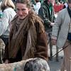 2009 Morristown St Patrick's Day Parade - © David Shapiro 2009