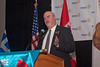 Rotary Banquet Ceremony_22