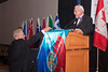 Rotary Banquet Ceremony_15