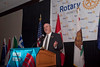 Rotary Banquet Ceremony_23