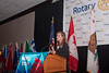 Rotary Banquet Ceremony_25