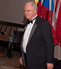 Rotary Banquet Ceremony_14