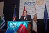 Rotary Banquet Ceremony_04