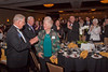 Rotary Banquet Ceremony_20