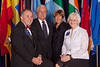Rotary Group Fotos_026