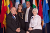 Rotary Group Fotos_006