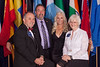 Rotary Group Fotos_022