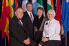 Rotary Group Fotos_018