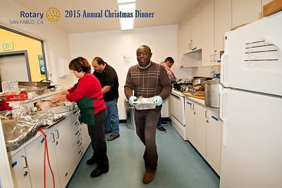 2014 XMAS Dinner HR-054