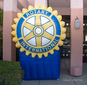 Rotary_090314-2