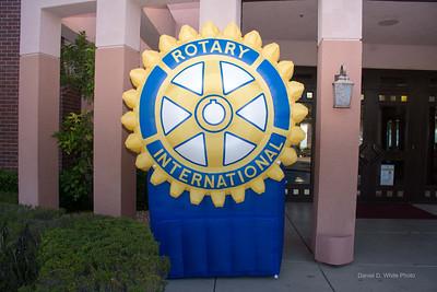 Rotary_090314-3