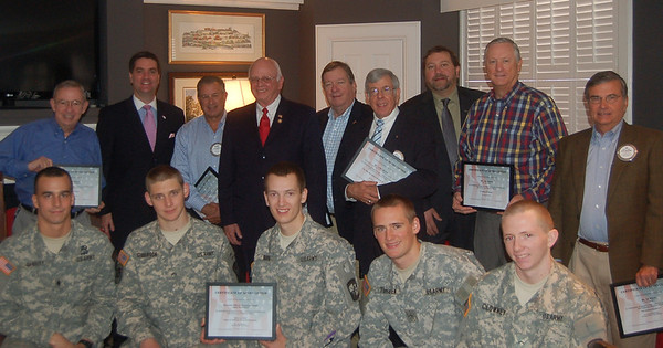 121112-Veterans Day