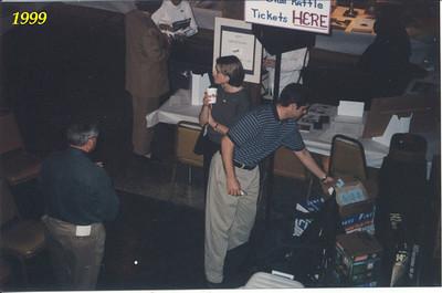 1999-02-FRC-0005