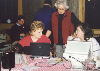 2000-02-FRC-0009