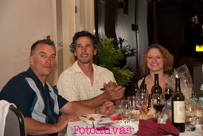 Night in Tuscany 2011 LR-2-36