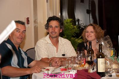 Night in Tuscany 2011 LR-2-35