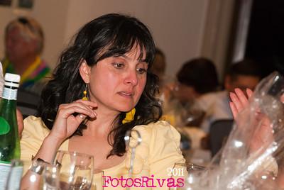 Night in Tuscany 2011 LR-2-48