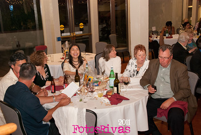 Night in Tuscany 2011 LR-2-50