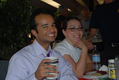 Rotary Oktobeerfest 08_092
