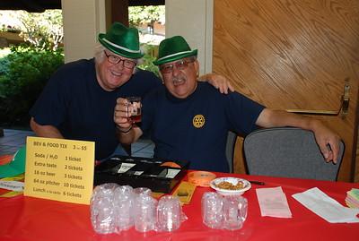 Rotary Oktobeerfest 08_089