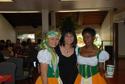 Rotary Oktobeerfest 08_072