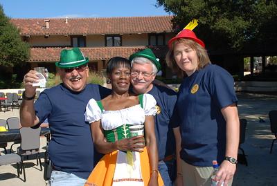 Rotary Oktobeerfest 08_026