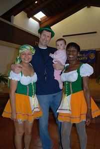 Rotary Oktobeerfest 08_063
