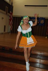 Rotary Oktobeerfest 08_060