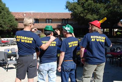 Rotary Oktobeerfest 08_031